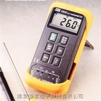 实验室温度表厂家直销