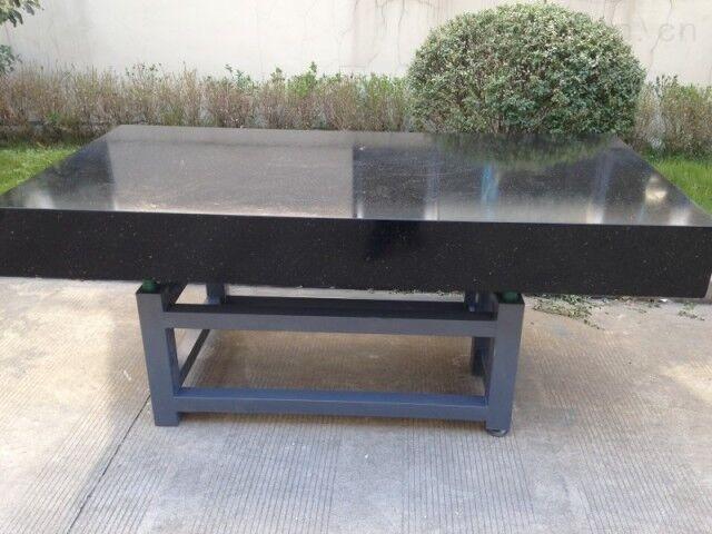 苏州大理石测量/基准/检验平板,实体厂家直销