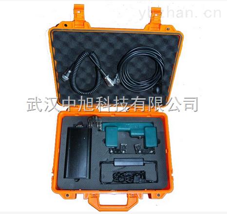 ZXCJE-220 磁粉探伤仪