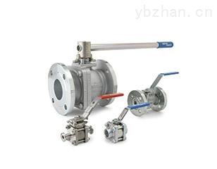 斯派莎克浮球式蒸汽疏水阀