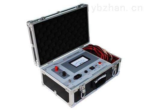 htfz-iii-厂家避雷器放电计数器校验仪