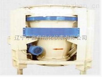 供应辽宁中鑫原煤仓专用清堵设备声波清灰器