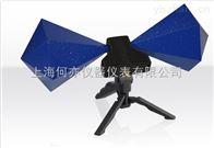 双锥全向天线BicoLOG 5070(50MHz-700MHz)