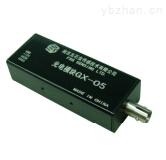 GX-05-光纤温度传感器变送器