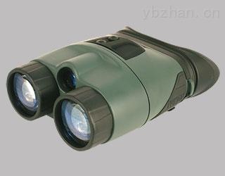 台州红外夜视望远镜专卖店※yukon育空河海盗增强型3X42双筒夜视仪