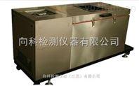 向科优质卧式低温耐寒试验箱