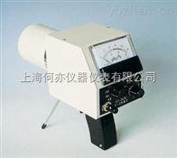 FJ-347A X、γ辐射剂量仪