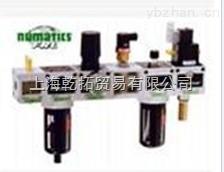 NUMATICS無桿氣缸選型資料L12BA45BG00061
