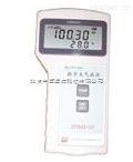 M300166-数字气压计DYM3-01 型号:M300166