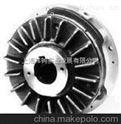 上海祥树国际贸易为您推荐FMIU-8-42-801630  NEXEN离合器