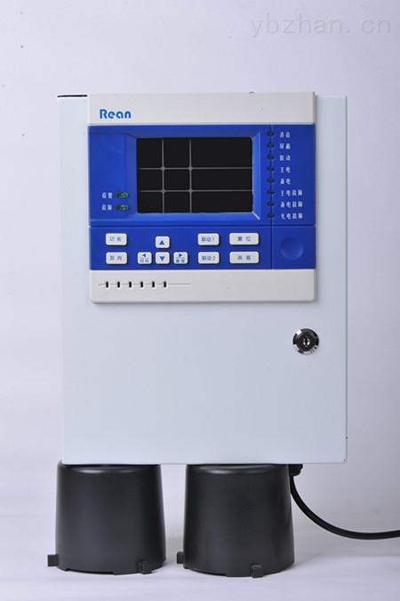 RBK-6000-ZL9-甲烷報警器專業生產廠家