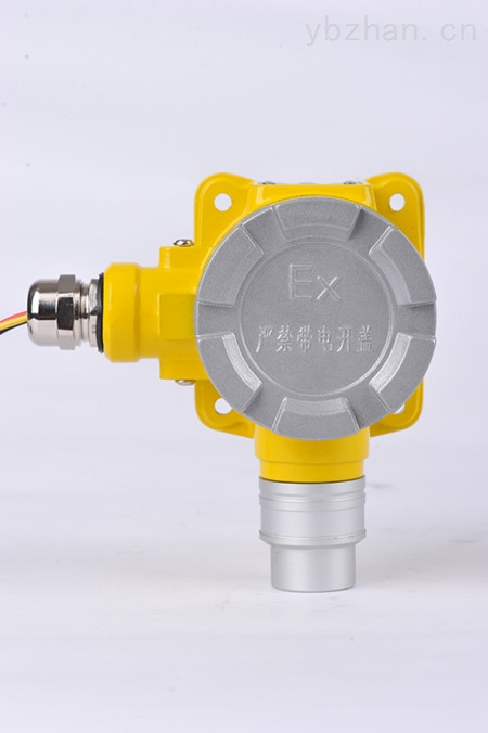 RBK-6000-ZLG-汽油泄漏報警器