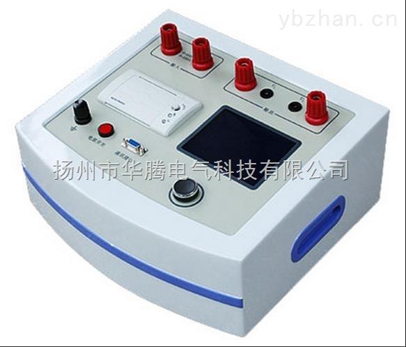 BSGK-F 高压开关动特性测试仪