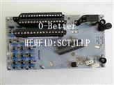霍尼韦尔DCS系统备件卡件现货供应CC-TAID01