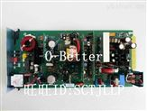 霍尼韦尔DCS系统备件卡件现货供应51196655-100