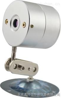 MTERS-供应MTERS双激光在线红外测温仪(发射率可调)