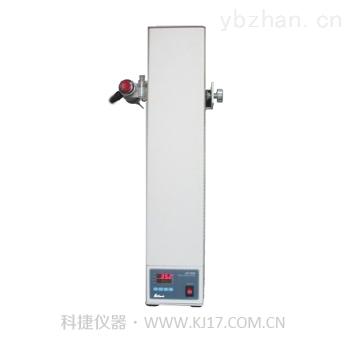 液相色谱仪AT-950色谱柱温箱