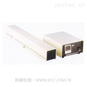 液相色谱仪HT-330色谱柱温箱