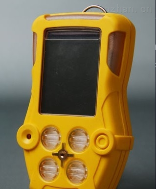 RBBJ-T-便攜式汽油泄漏報警器