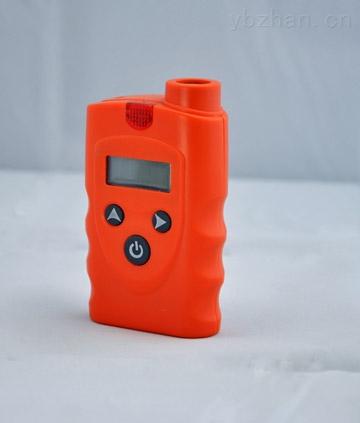 RBBJ-T-便攜汽油濃度檢測儀