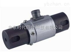 SYN-04A静态扭矩传感器