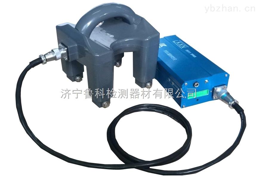 逆变式磁粉探伤仪 便携式磁粉探伤机