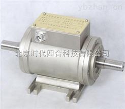 SYN-01动态扭矩传感器
