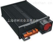 上海祥树国际贸易供应MPS VERSION:1.35  QUANTEL控制器