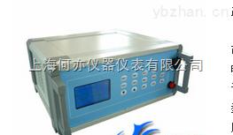JCF-6L在線式粉塵濃度監測儀