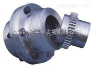 上海【祥树】PHOENIX插接件SACC-M12FSB-5CON-PG9-SH-AU