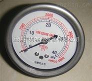 上海祥树国际贸易优势供应DNH德国HS-8, 8 Ohm