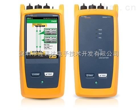 北京CFP-100-Q光纤故障测试仪代理