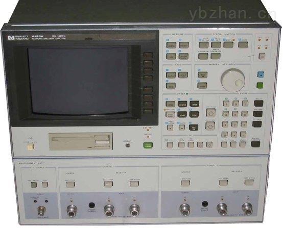 Fluke PM6304 自动电阻电容电感 PM6304 LCR测试仪