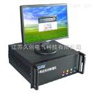 智能万博体育官网登录光纤测温主机分析仪