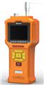 GT-903-NH3泵吸式氨气检测仪