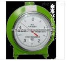 LML型湿式气体流量计生产厂家