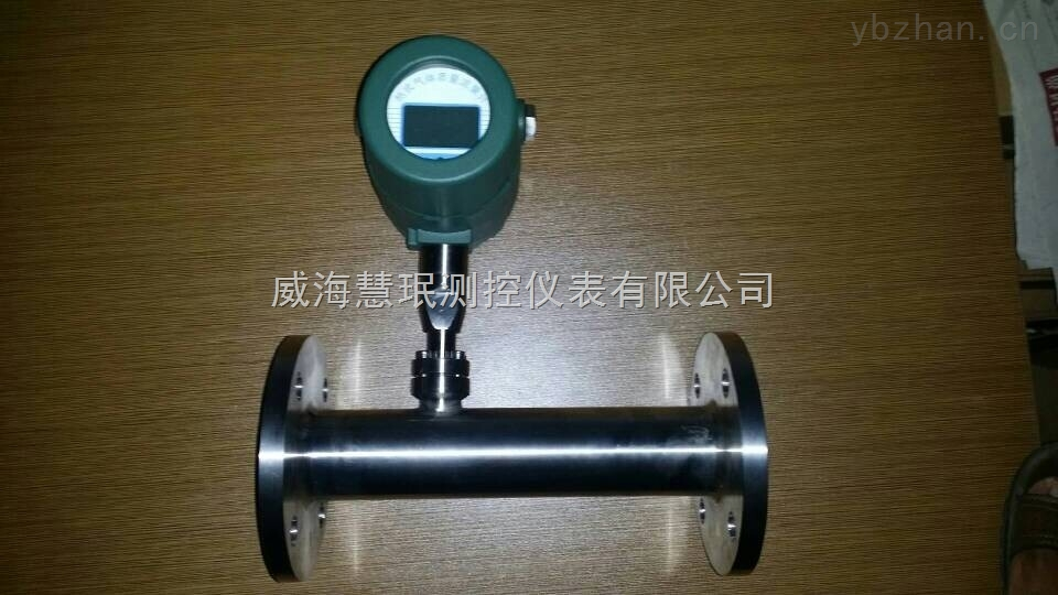 热式气体质量流量计,_流量仪表_流量计_空气流量计