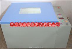 THZ-031空气浴恒温振荡器