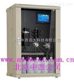 SRQ11/RQ-IV-P28-在線水質分析儀/在線水質監測儀/總錳在線分析儀/總錳在線監測儀