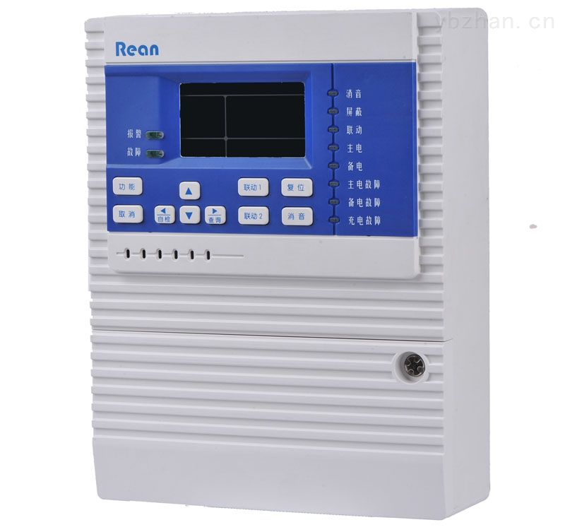 RBK-6000-ZLG-二甲苯檢測儀生產價格