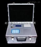 型號:61M/SO4-便攜式多參數水質分析儀(35種) 型號:61M/SO4