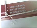 PT100热电阻镀银仪表屏蔽导线