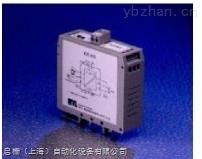 ICC211-英國MTL信號隔離器,ICC211全新現貨,原裝進口產品