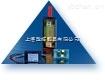 销售易福门信号转换器产品EVC005
