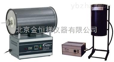 英国Vecstar 品牌VCTF型1200℃管式马弗炉
