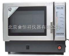 加拿大Qtechcorp品牌QAsh1800型微波馬弗爐