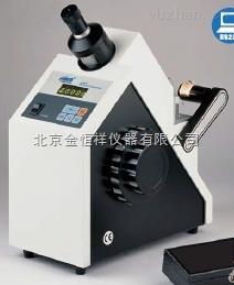 西班牙JP品牌WYA-2S型數字阿貝折光儀