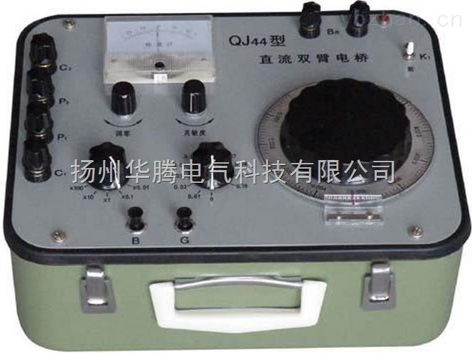 lce系列数字电桥是能够测量电感