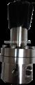 R43L高壓型不銹鋼減壓器