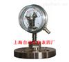 隔膜電接點壓力表